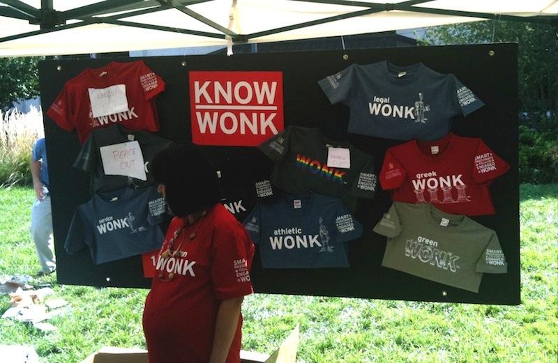 N_Wonk