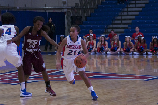 SP_W_Basketball_EmmaKnight_0002