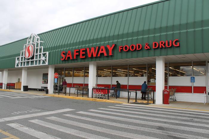 N_Safeway_SarahBlahovec_0003-web