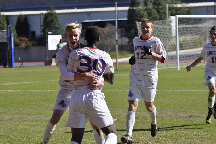 SP_M_Soccer_vsBucknell_RachelDevor_0002-web