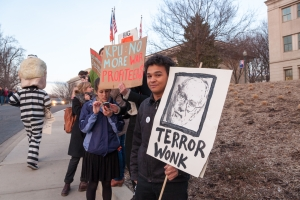 alejandro_alvarez_dick_cheney_protest073
