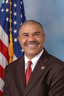 KPU Speaker William Clay Jr. (D) to speak on Feb. 10